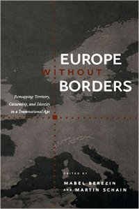 europe-without-borders