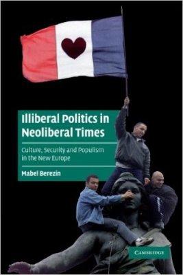 illiberal-politics