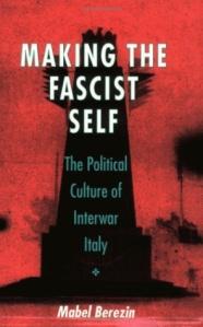 making-the-fascist-self